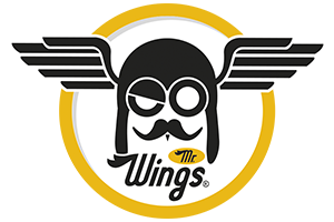 Mr. Wings