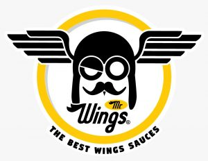 Mr. Wings - The best wings sauces
